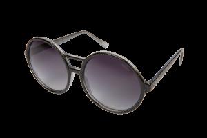 Komono zonnebrillen dames